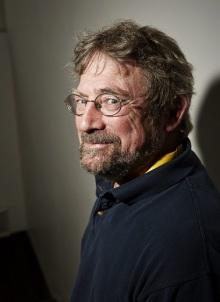 michael-kosterlitz-nobel-prize-winner