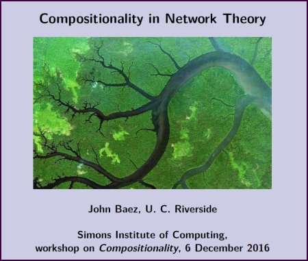 networks_compositionality