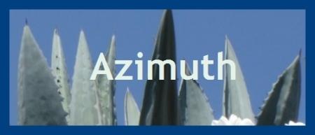azimuth_logo