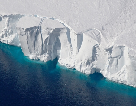 getz_ice_shelf