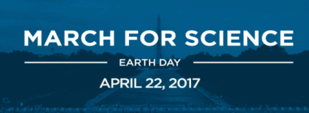 march-for-science-earth-day