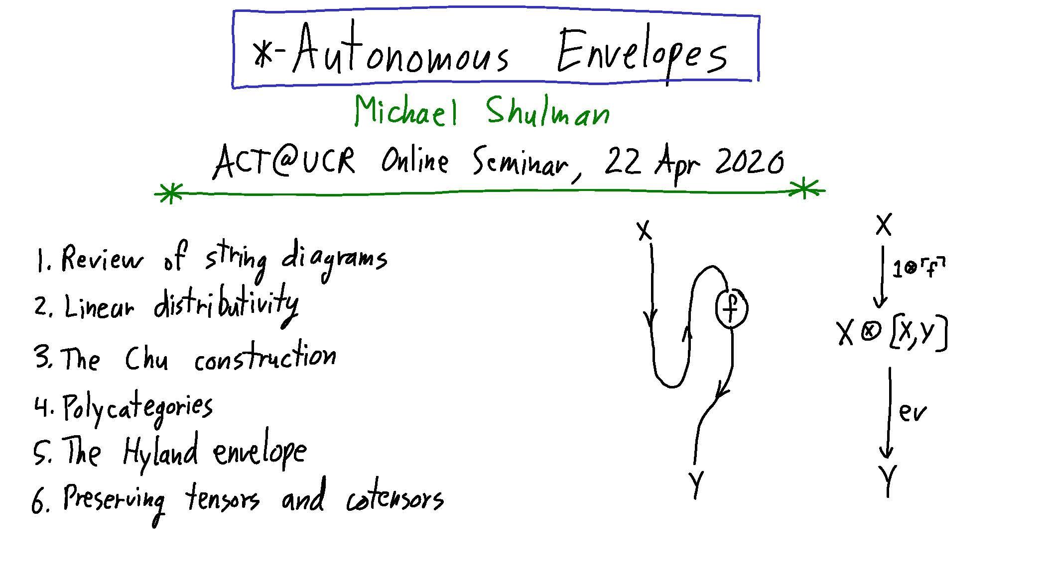 Shulman_slide