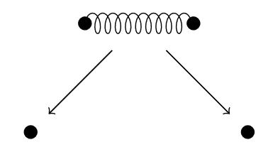 span.jpg