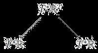span_2.jpg