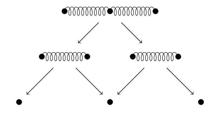 two_spans.jpg