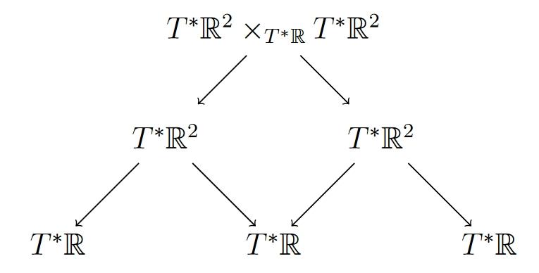 two_spans_2.jpg